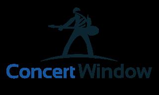 concertwindow1
