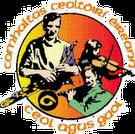 CCELogo