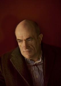 ColmToibin photo by Phoebe Ling