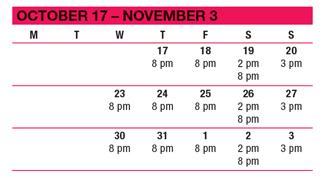 maeves_house_calendar
