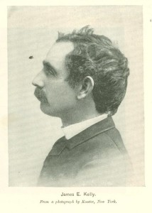 James_E._Kelly_from_Munsey's_Magazine_January_1896