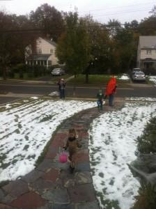 snowtober2