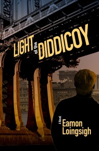 diddicoy-cover-alt9-page-0