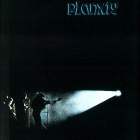 planxtyblack