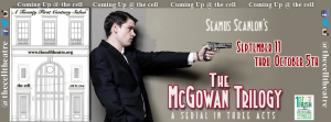 McGowan Fbook cover