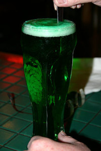 256px-Green_Beer