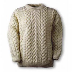 orourke-clan-aran-sweater1-500x500