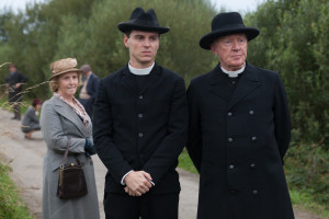 Photo courtesy of Sony Classics