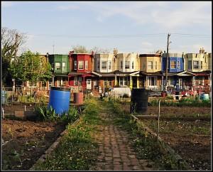 community_garden_philadelphia
