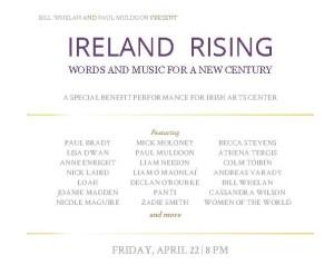 Ireland Rising_Page_1