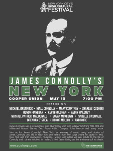 James Connolly new-01