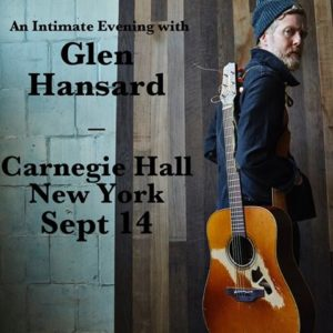 glen-hansard-at-carnegie-hall