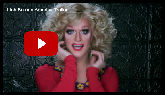 Irish Screen America Trailer