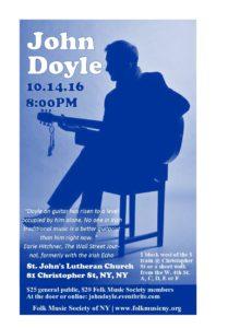 jdoyle-flier-9_16_16