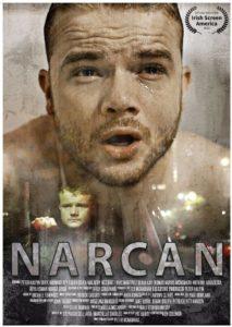 narcan-2