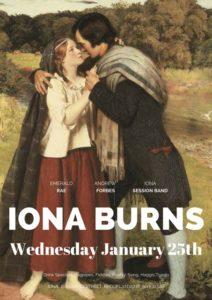 IONA Burns-3