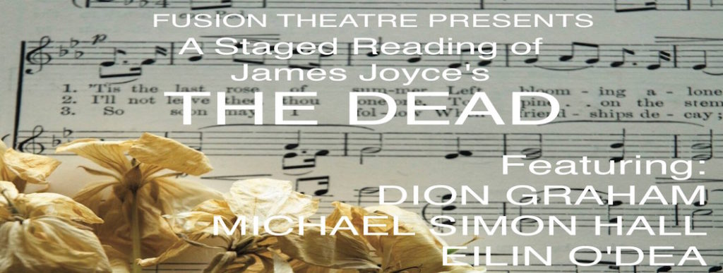 thedeadreading
