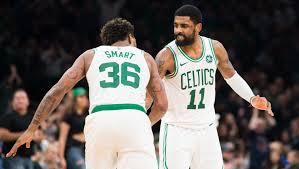 Nba Streams Heat Vs Celtics Live Reddit Stream Watch Nba Playoff Game 1 Online Free New York Irish Arts