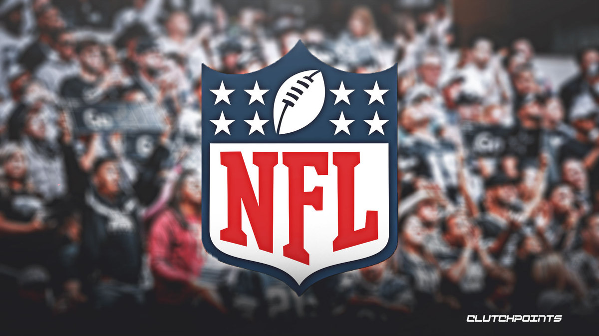 Monday Night Football 2020 Live Stream Free Online Watch Nfl Game Reddit New York Irish Arts