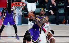 Live Miami Heat Vs Los Angeles Lakers Nba Live Miami Heat Vs Los Angeles Lakers Live Free Stream Nba Finals 2020 New York Irish Arts