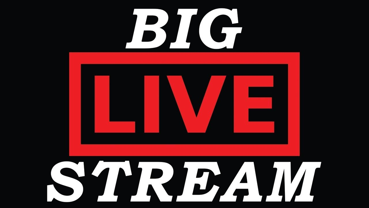 WATCH+ ACM Awards 2020   Live Stream and TV Show Online - New York Irish Arts
