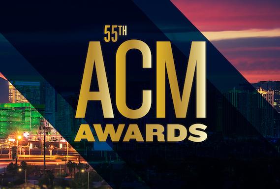 55TH ACM Awards Live Stream 2020:: Tv Show Watch - New York Irish Arts