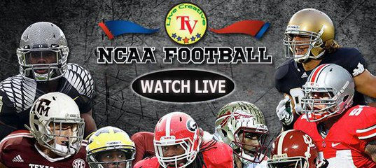 Reddit Clemson Tigers Game Live Reddit Stream Online Football Hd Free New York Irish Arts