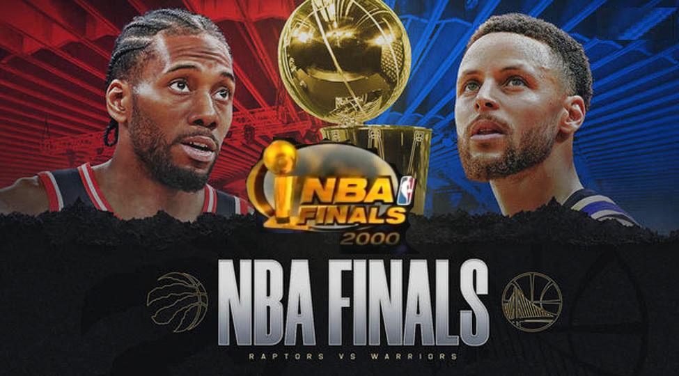 Download Nba Finals Online Free Reddit Wallpapers